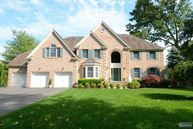 98 Charles Pl Old Tappan NJ, 07675