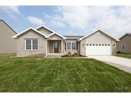 Lot 70 Patriot Way Bourbonnais IL, 60914