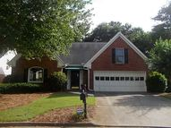 360 Shelli Lane Roswell GA, 30075