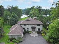 318 Pines Lake Dr E Wayne NJ, 07470