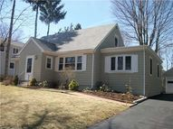 29 Alps Rd Branford CT, 06405