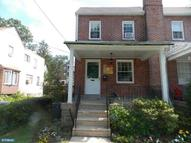 351 Lakeview Ave Drexel Hill PA, 19026
