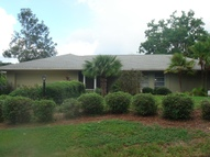1084 N. Palm Springs Terrace Crystal River FL, 34429