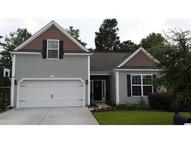 1324 Wellfound Ct. Conway SC, 29526