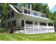12 Alford Road West Stockbridge MA, 01266