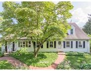 30 Crabtree Rd Quincy MA, 02171