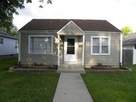 3041 Union Avenue Steger IL, 60475