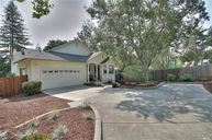 215 Virginia Ave Sebastopol CA, 95472