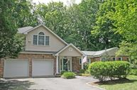 127 New Providence Rd Mountainside NJ, 07092