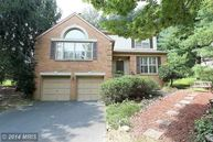 13208 Osterport Drive Silver Spring MD, 20906