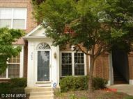 5986 Kimberly Anne Way #5986 Alexandria VA, 22310