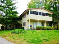 5200 Fenway Court Columbus OH, 43214