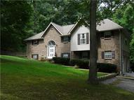 4511 Scenic View Dr Pegram TN, 37143