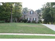 2011 Crismark Dr Indian Trail NC, 28079