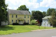 46 Church Street Philmont NY, 12565