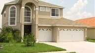 6754 Cherry Grove Cir Orlando FL, 32809