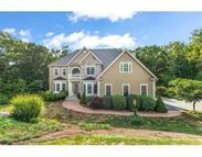 18 Dudley Rd Mendon MA, 01756