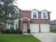 1218 Bantry Meadow Dr. Houston TX, 77060