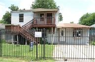 1221 Johnston St Houston TX, 77022