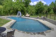 374 Kelso Mulberry Rd Mulberry TN, 37359