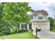 4085 Emerald Glade Ct Cumming GA, 30040