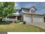 1446 Riverbluff Drive Hastings MN, 55033