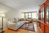 305 East 40th Street - : 5s New York NY, 10016