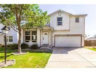 16473 East Otero Place Englewood CO, 80112