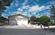 2670 San Angelo Drive Claremont CA, 91711