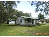 39239 State Road 575 Dade City FL, 33523