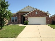 1822 Birch Wood Road Anna TX, 75409