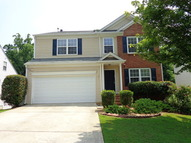 218 Picadilly Place Canton GA, 30114
