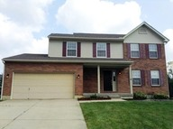 229 Triple Crown Drive Lebanon OH, 45036