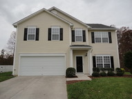 4377 Kelso Drive High Point NC, 27265