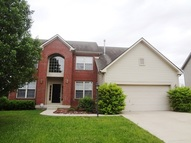 6415 Falling Tree Way Indianapolis IN, 46236