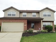 137 Hearthstone Court Maineville OH, 45039
