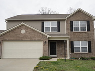 7322 Mosaic Drive Indianapolis IN, 46221