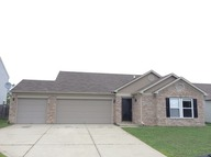8637 Hopewell Ct Camby IN, 46113