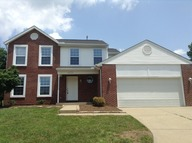 8428 Stratford Court Florence KY, 41042