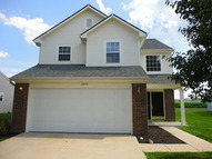 1095 Spring Meadow Court Franklin IN, 46131