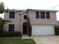 9304 Goldenview Drive Fort Worth TX, 76244