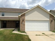 607 Circle Drive Coal City IL, 60416