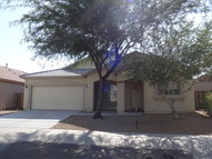 8113 S 5th Lane Phoenix AZ, 85041