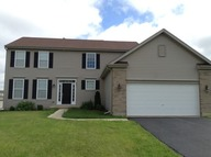 431 Windett Ridge Road Yorkville IL, 60560