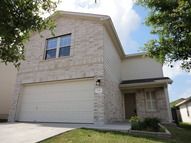 236 Black Forest Road Buda TX, 78610