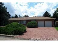220 Westcott Avenue Colorado Springs CO, 80906