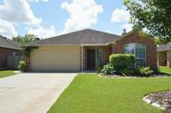 1127 Chase Park Dr Bacliff TX, 77518