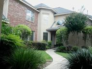 1316 Castle Combe Way Kingwood TX, 77339