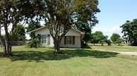 30718 Waller Spring Creek Rd Waller TX, 77484