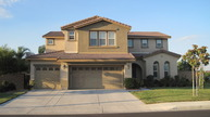 14380 Campfire Pl. Eastvale CA, 92880